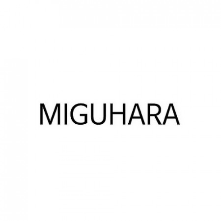 Miguhara