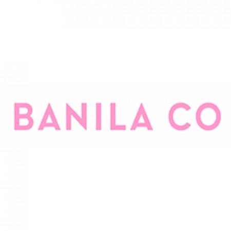 Banila co