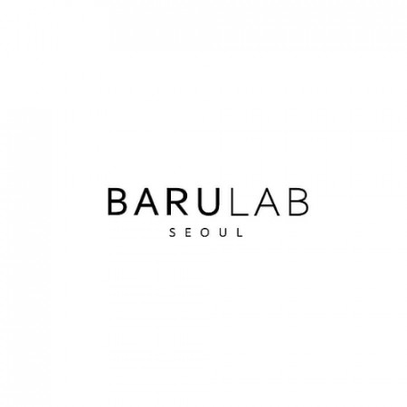 Barulab